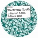 Electronic Youth - Black Hole (Original Mix)