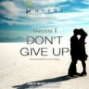 Decca T - Don't Give Up (Original mix)