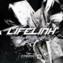 Lifelink - Miasma
