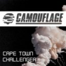 Cape Town - Challenger (Original Mix)