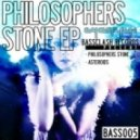 Gangsta Fun - Philosophers Stone (LSDee Remix)