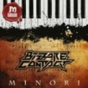 Bizzare Contact - One Day In Mexico (Mystical Complex Remix)