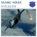 Marc Simz - Stealth (Original Mix)