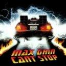 Max Grin - Dangerous Combination