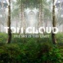 Tom Cloud - After Dark (Original Mix)