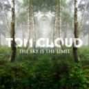Tom Cloud with David Forbes feat. Antonia Lucas - Crazy 4 U (Original Mix)
