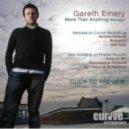 Gareth Emery - More Than Anything (Neil Kolo Remix)
