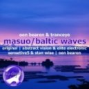 TrancEye - Baltic Waves (Original Mix)