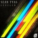 Sean Tyas - Leveled (DJ Arcade Remix)