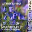 Luke Terry feat. Helen Sylk - A Lighter Shade Of Blue (Original Mix)
