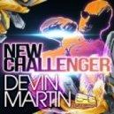 Devin Martin - The Armory (Original Mix)