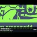 Koen Groeneveld  -  Superjet