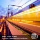 Zaint - Good To Dub (Joel Brittain Bumpin Mix)