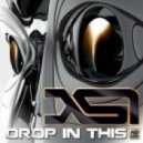 Xsi - Drop in this