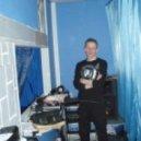 Anton Neumark & Johnny Beast - We Rock The Party (DJ Roman Arbuzov Sax Remix)
