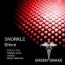Snorkle - Shine (LoQuai Remix)