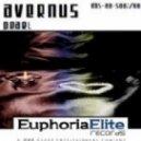 Avernus - Pearl (Original Mix)