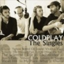Coldplay - Clocks (Acapella)