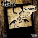 Audio Sleaze - You What (Original Mix)