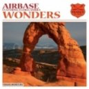 Airbase feat. Floria Ambra - Wonders (Original Mix)