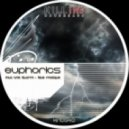 Euphorics - Into The Storm (Original Mix)