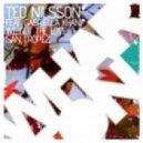 Ted Nilsson - San Tropez (Original Mix)
