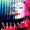 Madonna - Turn Up The Radio (Martin & Souza Extended Mix)