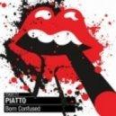 Piatto - Rising In Dub (Original Mix)