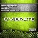 Photographer - Night Rush (Original Mix)