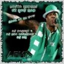 Busta rhymes Ft Ron May - Look at Me Now ( Dj Yogurt Ft Dj Edo Ossepyan & Dj Ice Mixture Club )