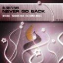 Alter Future - Never Go Back