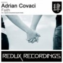 Adrian Covaci - Faith (Original Mix)