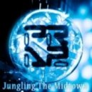PRA2 - Jungling The Midtown (Original Mix)