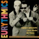 Eurythmics - Sweet Dreams (Deakaluka & Cherry aka BreakNtune Remix)
