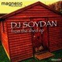 Soydan - Body And Soul (Original Mix)