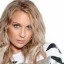 IKA  -  Нули в любви ([P]afos [M]edia [P]roject Exclusive Remix )