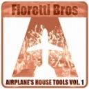 Fioretti Bros - The Award (Original Mix)