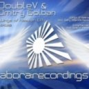 Doublev & Dmitry Golban - Wings Of Heaven
