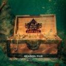 Fabien Kamb - Mood 4 Good (Original Mix)