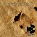 Beats Sounds - Difuncions (Original Mix)