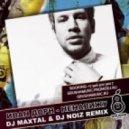 Иван Дорн - Ненавижу (DJ Maxtal & DJ Noiz Extended Remix)