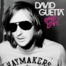 David Guetta - Love Is Gone (Shuval Bootleg Remix Radio Edit)