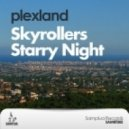 Plexland - Starry Night