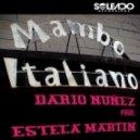 Dario Nunez - Mambo Italiano (Original Mix)