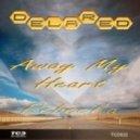 Dela Red - Rebecka (Original Mix)