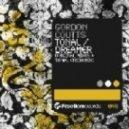 Gordon Coutts - Tonal (Original Mix)