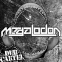 Megalodon - Rectify (Original Mix)