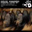 David Kinnard - Techno Revolution (Original Mix)