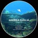Andrea Suglia - Digital Mosquito