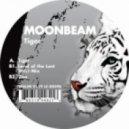 Moonbeam - land of the lost (original mix)